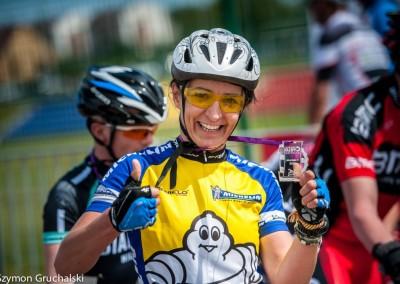 Energa Cyklo Gniewino 2015 | 46 km