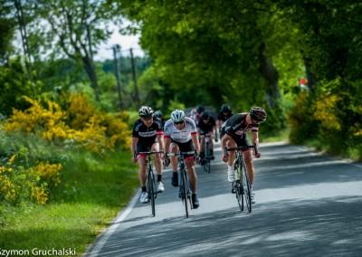 Energa Cyklo Gniewino 2015 | 92 km