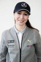 Agnieszka Irla-Kulesza