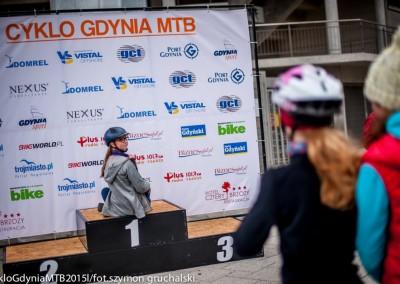 a-cyklogdynia2015mtb-161