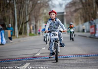a-cyklogdynia2015mtb-17