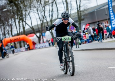 a-cyklogdynia2015mtb-201