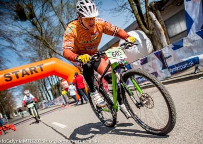 a-cyklogdynia2015mtb-420