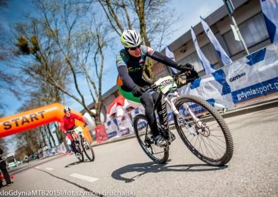 a-cyklogdynia2015mtb-437