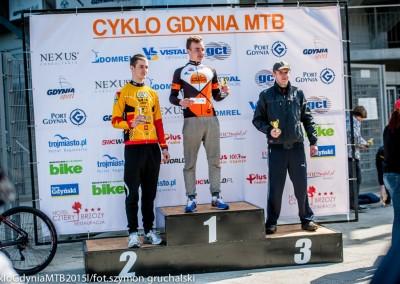 a-cyklogdynia2015mtb-457