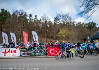 a-cyklogdynia2015mtb-51