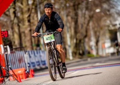 a-cyklogdynia2015mtb-594