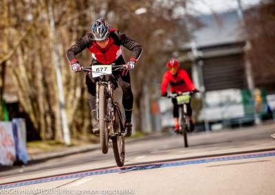 a-cyklogdynia2015mtb-599