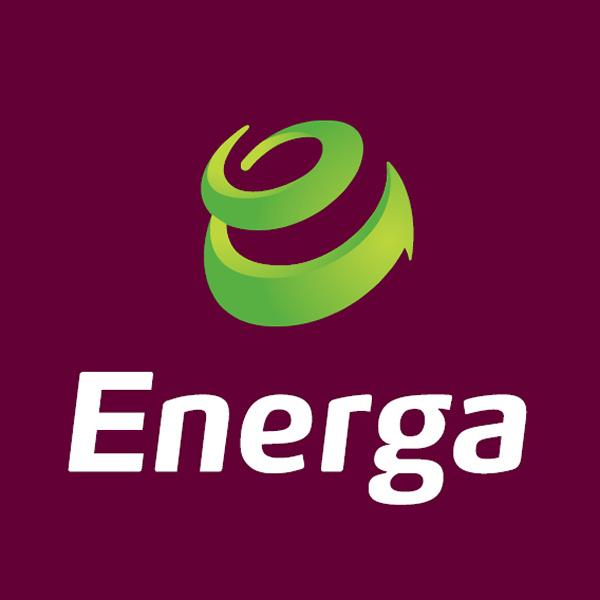 Energa Cyklo Cup – zaczynamy!