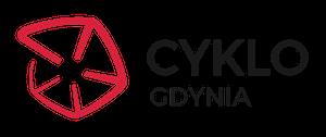 logo_cyklo_gdynia300trans