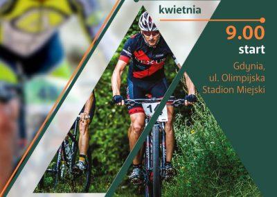 Wyniki | Cyklo Gdynia MTB 2016