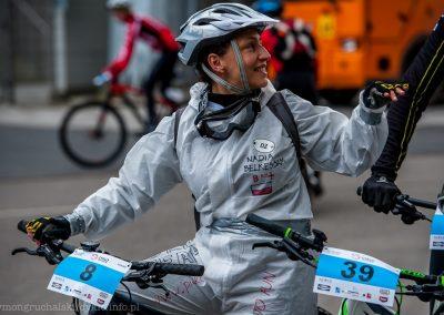 Cyklo Gdynia MTB 2017