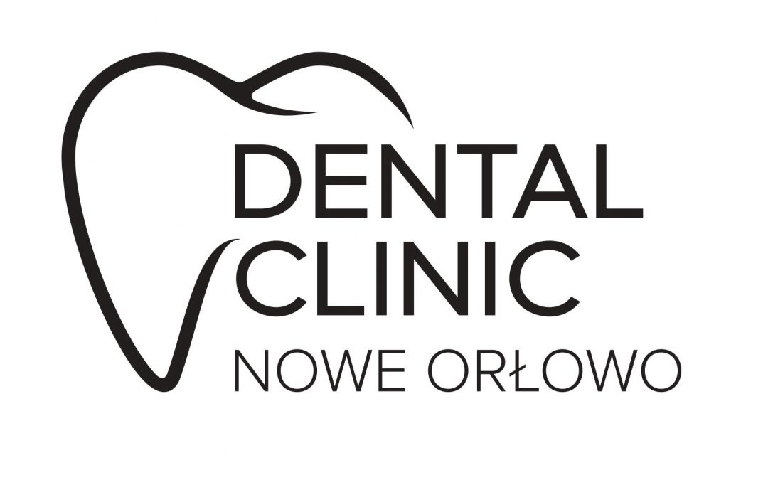 Nowe Orłowo Dental Clinic – Partner Cyklo Gdynia!