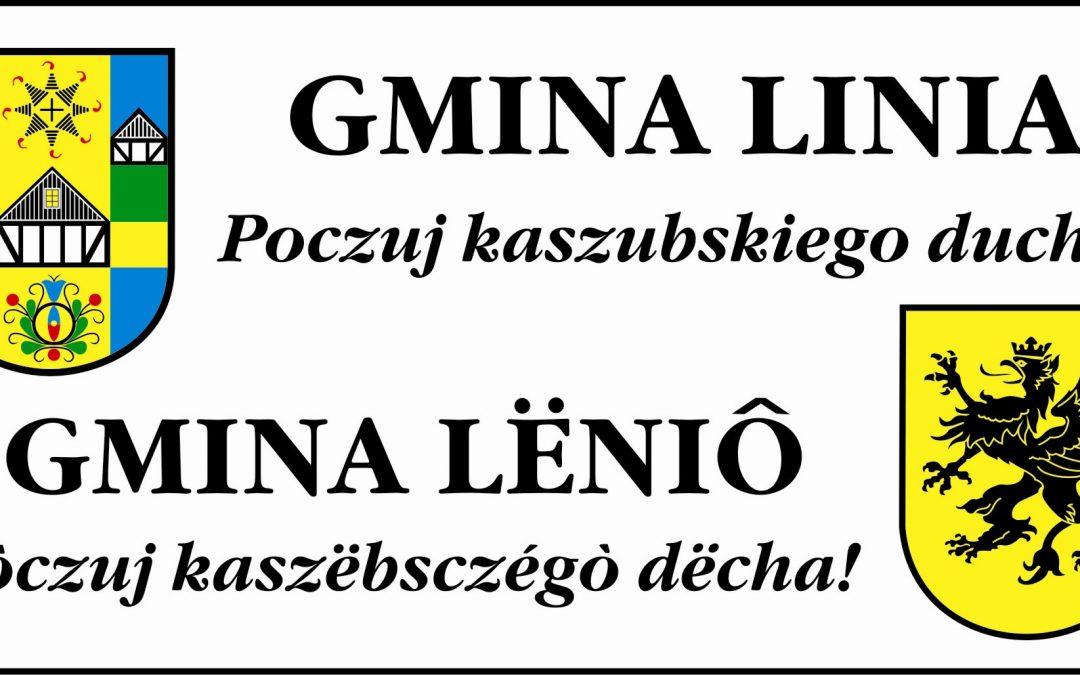CYKLO Strzepcz 9 lipca – wyścig szosowy połączony z Festynem Kaszubskim!