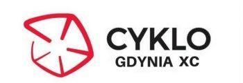 CYKLO Gdynia XC
