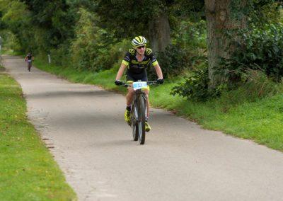 a-cykloDSC_2011