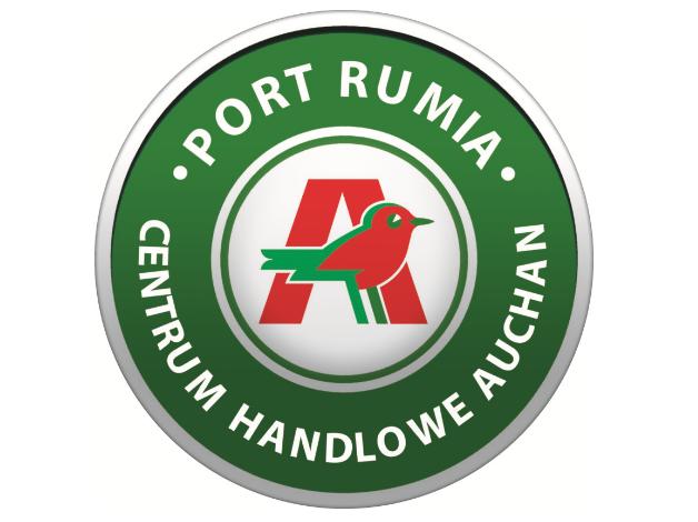 Odwiedź biuro zawodów Cyklo Żuchliński MTB w Porcie Rumia