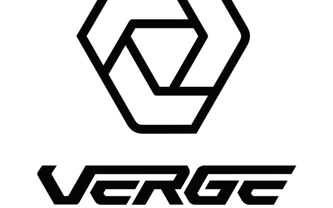 W sezonie 2019 zwycięzcy ENERGA Cyklo Cup otrzymają koszulki marki VERGE Sport!