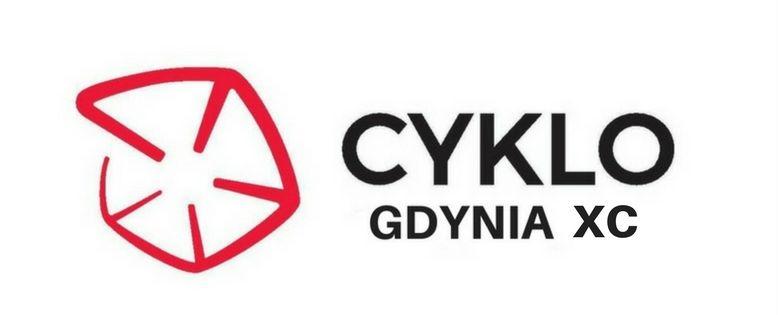 Wystartuj na nowej trasie CYKLO Gdynia XC!