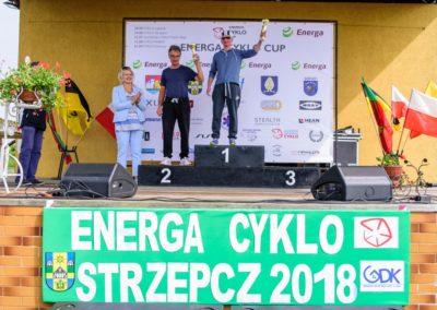 a-strzepcz0443