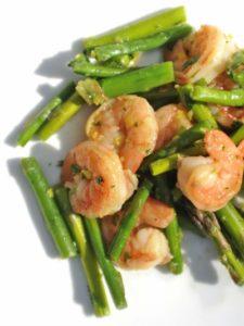 Healthy Day Catering Dietetyczny W Kartuzach Cyklo