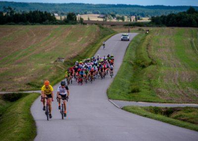 Cyklo Pelplin 2018