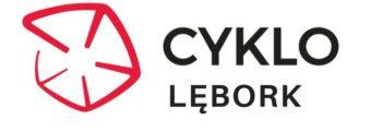 Cyklo Lębork #1 – wyścig szosowy w ramach ENERGA Cyklo Cup