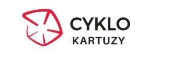 CYKLO Kartuzy #6 – wyścig szosowy w ramach ENERGA Cyklo Cup