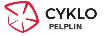 CYKLO Pelplin #5 – wyścig w ramach ENERGA Cyklo Cup
