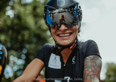 Cyklo Pelplin 2021