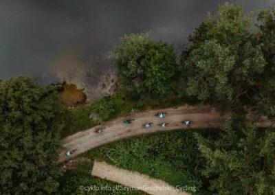 Cyklo Gravel Gdańsk 2021